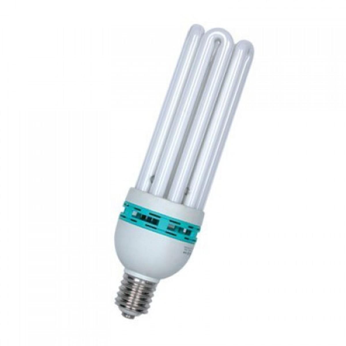 CFL 150W Dual(růst i květ) - Dočasně vyprodané